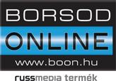 Boon_logó_védjegyhez