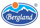 bergland_kicsi