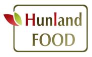 hunlandfood_kicsi